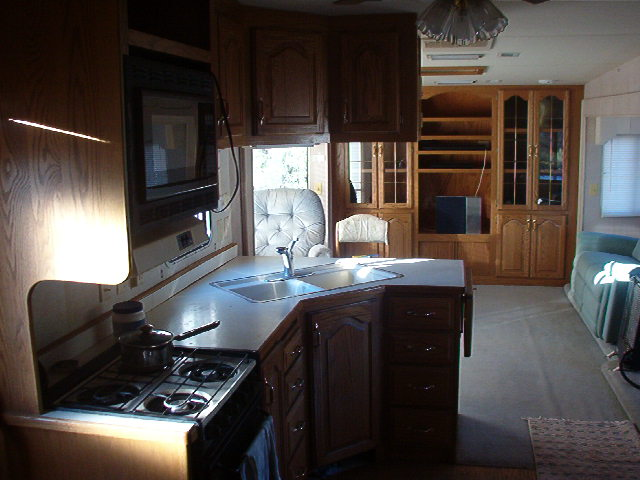 Two bedroom two bath fifth wheels for sale autos post for 2 bathroom 5th wheel