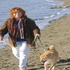 Picture 14 from sweetcitywoman Happy and walking on beach, Vancouver