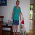 Picture 11 from wecare SANDY & TINKER XMAS 2012  INGELSIDE