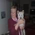 Picture 14 from wecare SANDY AND BONNIE ....BILLIE,  7,12,