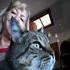 Picture 2 from thepetnanny Me and Bob