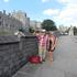 Picture 7 from maturebritishcouple WINDSOR CASTLE UK