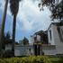 Picture 11 from MonarchButterfly Ajijic House sit