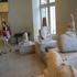 Picture 12 from MonarchButterfly At the Louvre