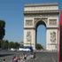 Picture 13 from MonarchButterfly arc de triomphe