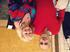 Picture 1 from MonarchButterfly In Aijijic