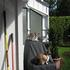 Picture 3 from MonarchButterfly C & W suntanning