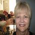 Picture 4 from MonarchButterfly Me in Atlanta