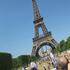 Picture 8 from MonarchButterfly Gay Paris
