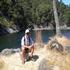 Picture 3 from Westcoast Wallace Island, Gulf Islands B.C. 2011