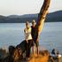Picture 4 from Westcoast Wallace Island, Gulf Islands B.C. 2011
