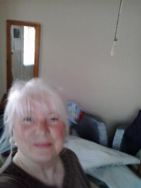 Profile picture for House Sitter Emerald1393