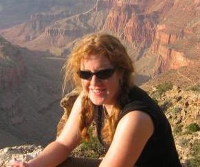 Profile picture for House Sitter RedheadAnneGirl