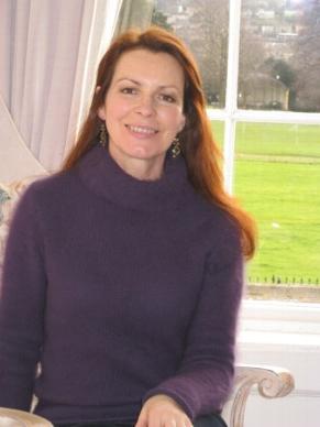Profile picture for House Sitter Britannia