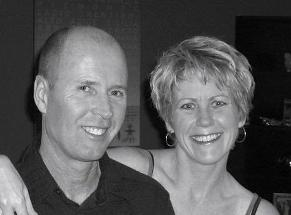 Profile picture for House Sitter Picton