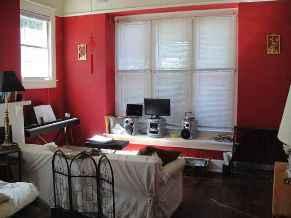Homeowner MemphisDoc Picture 1