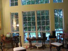 Homeowner NashvilleHouse Picture 1