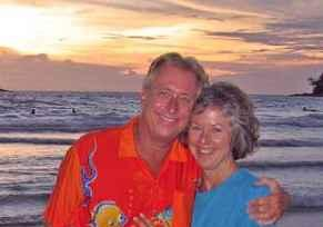 Profile picture for House Sitter RetireEarlyLifestyle