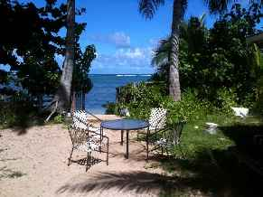 Homeowner OahuHome Picture 1
