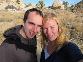 Profile picture for House Sitter  SweNZcouple