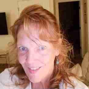 Profile picture for House Sitter Dr_Maura