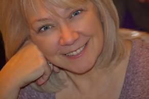 Profile picture for House Sitter Bella_Clark
