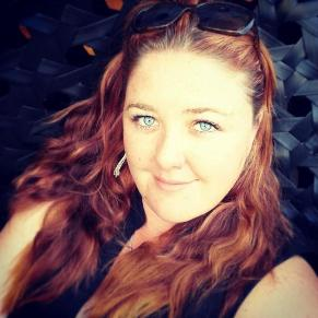 Profile picture for House Sitter petawilliamson