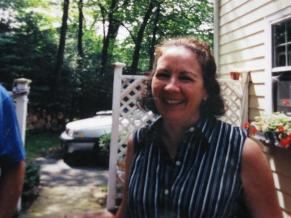 Profile picture for House Sitter Happy_Housesitter44