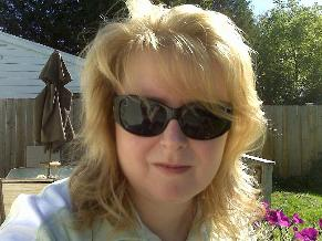 Profile picture for House Sitter Sierra88