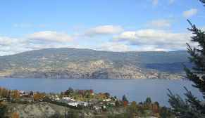 Profile picture for House Sitter Okanagan1