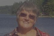 Profile Picture for House Sitter TransientSuperGran