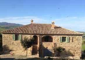 Profile Picture for Housesitter Required for House Sit Piturzello