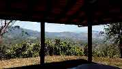 Profile Picture for Housesitter Required for House Sit CostaRicaViews