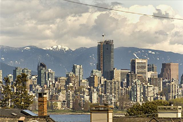 House sitting in vancouver canada take a holiday house sitting and view from vancouver housesit publicscrutiny Choice Image