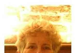 Profile picture for House Sitter  Annemirl