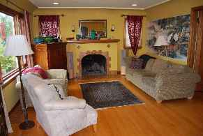 Profile picture for House Sitter cedargrove