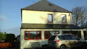 Homeowner Bantry Picture 1