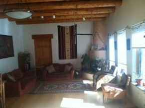 Profile picture for House Sitter SantaFecommunity