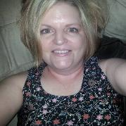 Profile Picture for House Sitter texasbestmassage