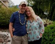 Profile Picture for House Sitter washingtonfamily